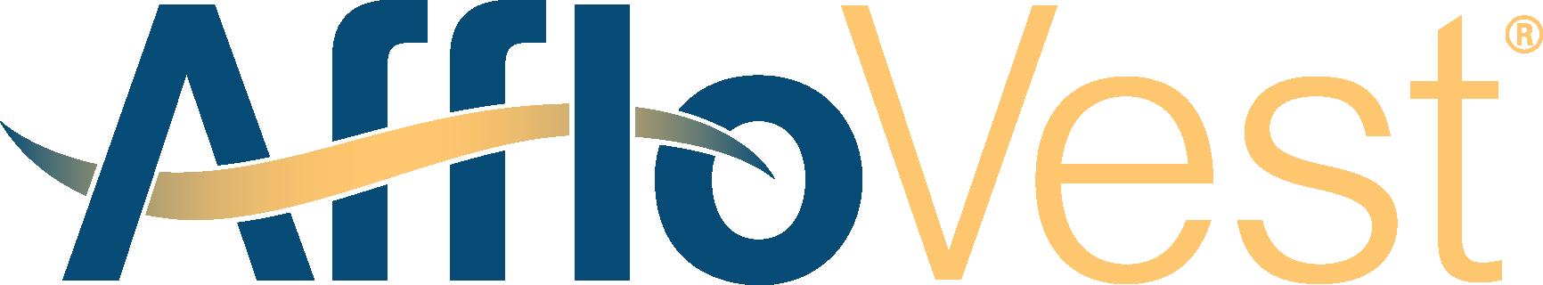 Our sponsors logo